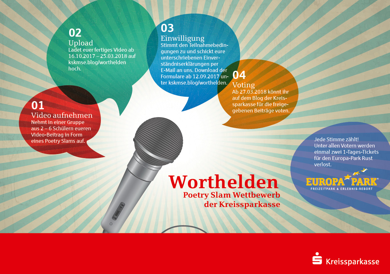 PoetrySlam-Flyer_A5_Worthelden2