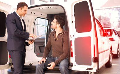 Leasing, Auto, Firmenwagen, Finanzierung