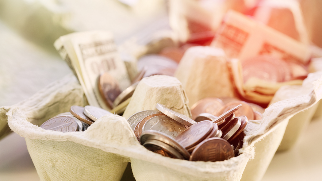 sparen, geldanlage,kapitalmärkte, aktien