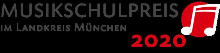Musikschulpreis2020