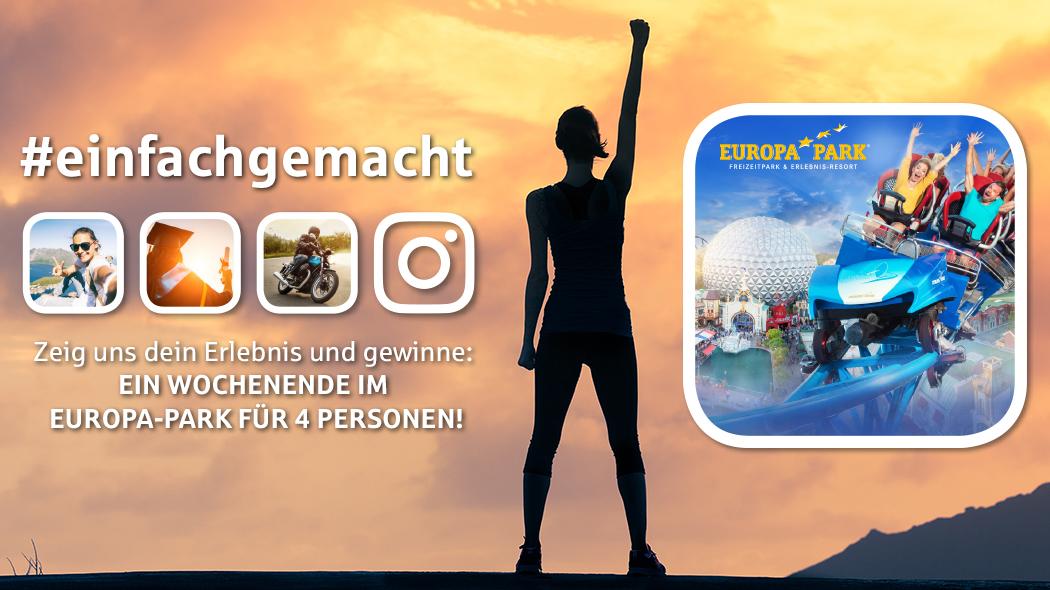 einfachmachen_blog_1050x590