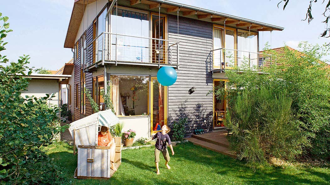 Blog_Immobilien_Quellenangabe-LBS_1050x590