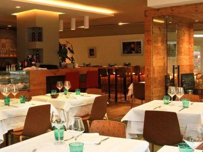 <h36>La Vineria Gusto Italiano: Italienische Sonne am Starnberger See</h36>