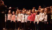 2.-Preis-Orchester-Kinderchor-Musikschule-Sauerlach-Brunnthal_web