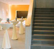 2_Kupferhaus_Foyer