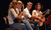 Gitarren-und-Mandolinenensemble-Musikschule-Sauerlach-Brunnthal_web